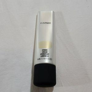 MAC Strobe Cream - Gold Lite